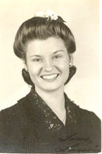 Alta Louise Greathouse Carter